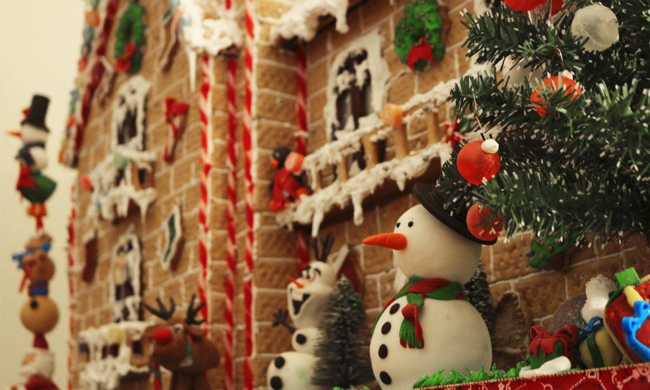 Origin Of Christmas.8 Aspects About The Origin Of Christmas In Mexico That You