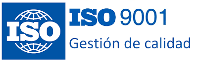 ISO 9001 (1).png